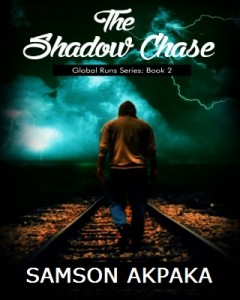 shadow_chase